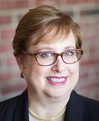Anna M. Corti Estate Planning Attorney