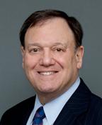 Attorney E. Steven Coren