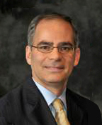 Robert A. Finkel, Massachusetts Attorney
