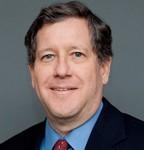Attorney Andrew L. Hyams