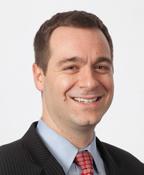 Attorney Jeremy Y. Weltman