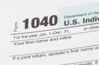 Kerstein, Coren & Lichtenstein Tax Law Massachusetts